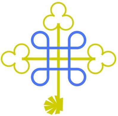 Logga Marialeden