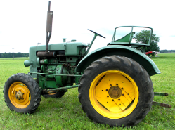 traktor11