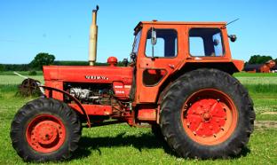 traktor6