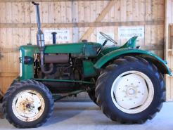 traktor9
