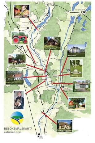 Besöksmålskarta 160502